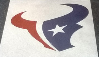 Tarabus Logo Texas